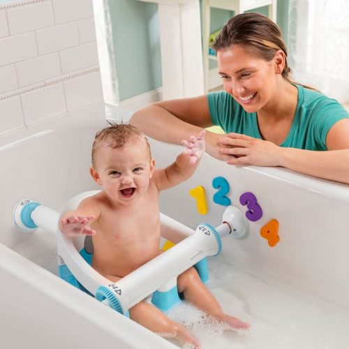 baby bath chair | Baby and Children\'s Product News