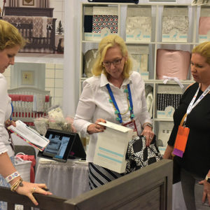 ABC Spring Educational Conference scheduled May 22-24 in Orlando
