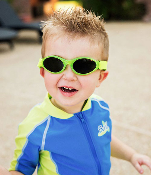 3110244fc8 Baby Banz offers Baby   Toddler Sun Protection