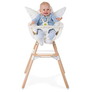 Childhome's Evolu high chair On.80*