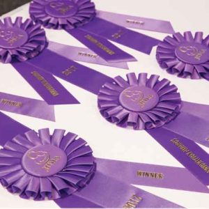 JPMA Innovation Awards Call for Entry Opens December 11