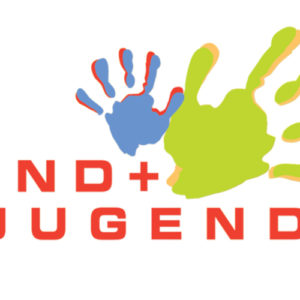 26 Products Are Finalists for Kind+Jugend Innovation Awards